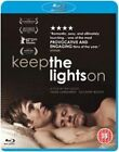 Keep The Lights On (Blu-ray, 2013)