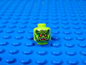 x16 steps spiral round castle harry potter hobbit lotr LEGO STAIRS PURPLE