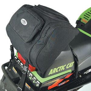 Arctic Cat Tank Bag