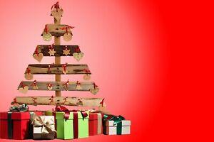 Albero-di-Natale-realizzato-a-mano-in-pallet-riciclato-da-montare-altezza-120-cm