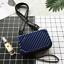 Luxury Hand Bags for Women 2019 New Suitcase Shape Fashion Mini Bag Clutch Bag