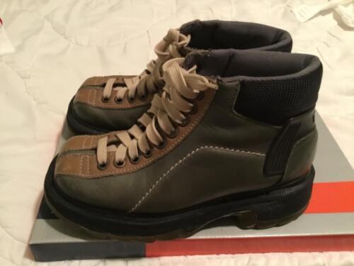 Dr Martens boots vintage