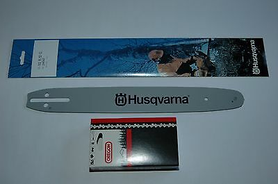 "Shop For Cheap Husqvarna Schiene Schwert 35 Cm 1,3 Mm 3/8"" Mini Byzantine (300-1400 Ad) 1x 91px Kette Coins & Paper Money"