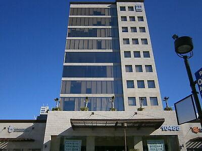 LOCAL COMERCIAL EN RENTA 300mts2 Ubicado en Zona Rio Precio 6363 dls