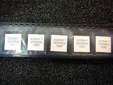 Z Comm Vco 4245mhz 4335mhz V910me02 Mini 14s L New 1pkg