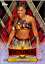 Topps-WWE-CHAMPIONS-WRESTLEMANIA-2019-RED-FOIL-CARDS-WM1-TO-WM50-CHOOSE thumbnail 47