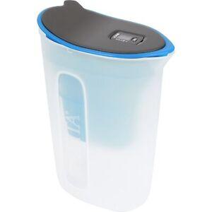 Brita-FUN-MAXTRA-Wasserfilter-blau