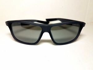 ea1357cd9ba Image is loading Nike-Premier-6-0-EV0789-Sports-Sunglasses