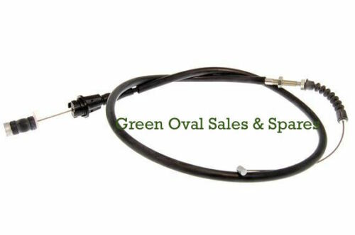 Land Rover Discovery 2 V8 Throttle Cable SBB500010K SBB103820 1998-2004 Model