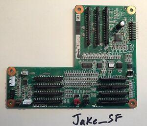 c4269289918e Epson Stylus Pro GS6000 Sub-A Board TC-30015 2122765 205   eBay