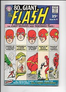 80-page-pg-Giant-4-The-Flash-October-1964