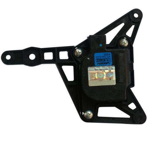Actuator Mode 97154-3K000 For Santa Fe 2007-12 Sonata 2006-10 Sorento 2011-14