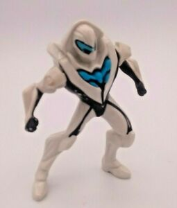 Max-Steel-Action-Figure-Turbo-Flight-Pack-2012-Mattel-Figure-Only