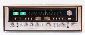 INCANDESCENT 8V LAMP KITs MODEL 7070-8080-9090 DIAL STEREO RECEIVER METER Sansui