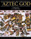 Mockeries and Metamorphoses of an Aztec God: Tezcatlipoca, Lord of the Smoking Mirror by Guilhem Olivier (Paperback, 2008)