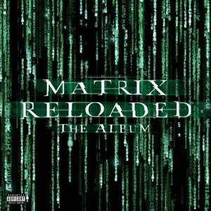 Various-Artists-Matrix-Reloaded-Soundtrack-3LP