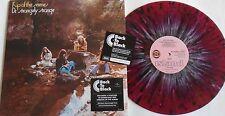 LP il dottor strangely Strange Kip of the serenes-Colored Vinyl-RSD 2015-MINT