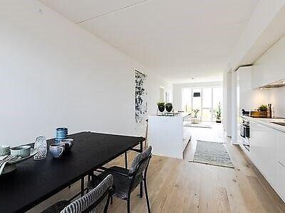 2300 vær. 2 lejlighed, m2 69, Amager Strandvej
