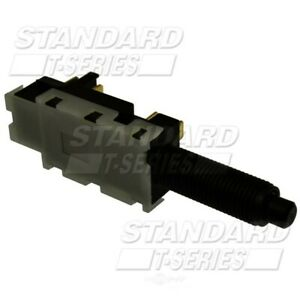 Brake Light Switch SLS95T Standard//T-Series