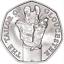 50P-Coins-Fifty-Pence-Beatrix-Potter-Paddington-Bear-Sherlock-Holmes-and-more thumbnail 43