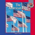 American Flag by Tamara L Britton (Paperback / softback, 2002)