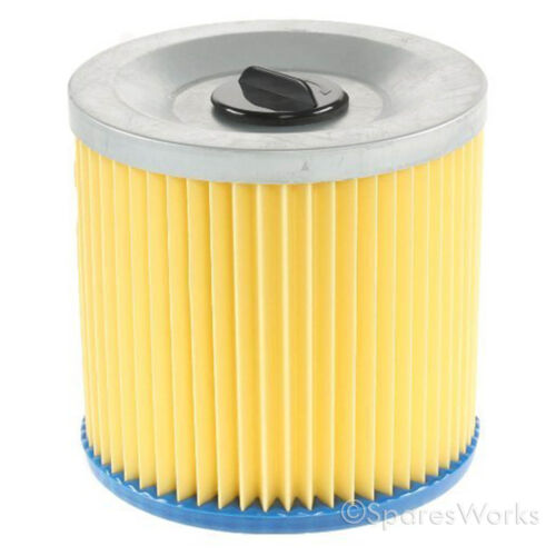 GOBLIN 760 950 630 700 810 Vacuum Cleaner Cartridge Filter NEW