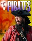 Pirates by Philip Steele (Paperback, 2014)