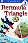 Bermuda Triangle: Level 3 by Andrew Donkin (Paperback, 2000)