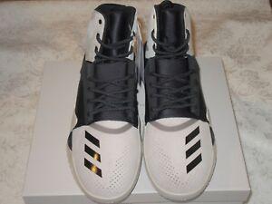 e3919ef13b70 Adidas Originals Consortium x Day One ADO Crazy Team BY2869 Men s US ...