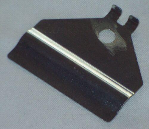 Printemps-plaquette de frein conservent TR3-3A