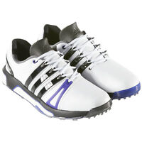 Adidas Asym Energy Boost Men's Lh Golf Shoes, Brand