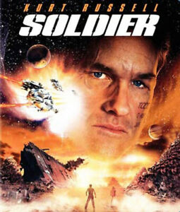 Soldier-1998-Kurt-Russell-BLU-RAY-NEW