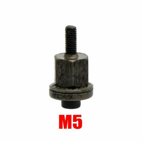 Hand Rivet Nut  Head Nuts Simple Installation Riveter Tool Quality Made New