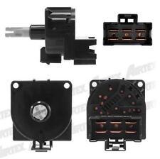 2000-2005 Nissan Altima / Maxima HVAC Blower Control Switch - Airtex 1S4080
