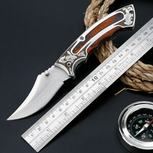 7-5-034-Tactical-Pocket-Folding-Survival-Outdoor-Hunting-Military-Blade-Open-Knife