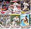 2017-Topps-Opening-Day-Baseball-Base-Set-Cards-Pick-From-Card-039-s-1-200