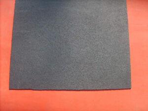 KYDEX-T-Sheet-Thermoplastic-K-Panel-Plate-120-X-140-X-1-5MM-Black