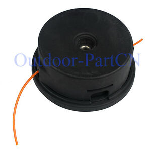Image Is Loading Trimmer Head For Fs55 Stihl 25 2 Fs66