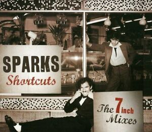Sparks-Shortcuts-The-7-inch-Mixes-1979-1984-CD