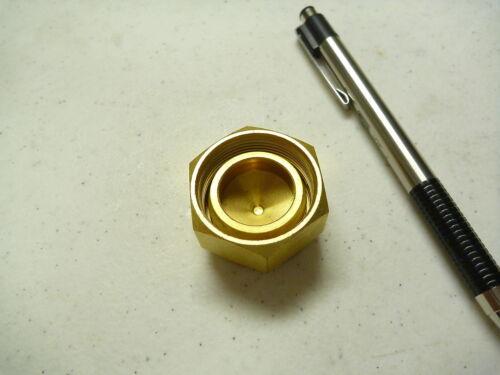 """Machine Screws #0//80 x 7//8/"""" Long Socket Head Stainless Steel Lot of 50 #5494"""