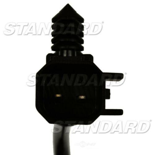 ABS Wheel Speed Sensor Rear Right Standard ALS2307