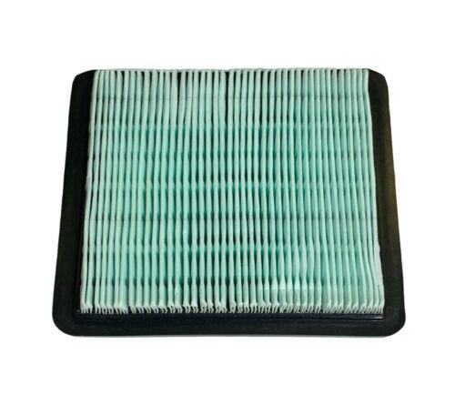 Air Filter Element Fits Craftsman 33055 33644 3364 Lesco 050007