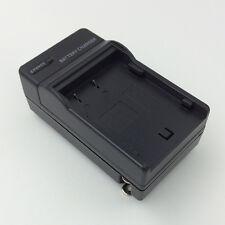 D-Li90 Battery Charger for PENTAX K-5 K5 K-7 645 645D 39830 39835 K-BC90 D-BC90