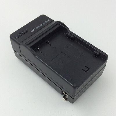 Cargador De Batería Para Pentax K-5 K5 K-7 K7 645 645D D-BC90 K-BC90 D-Li90 D-L190