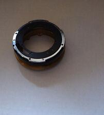 Focusing Mount for Lens Zeiss Schneider    Rolleiflex 6000 6008 HY6
