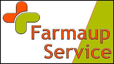 Farmaup Service