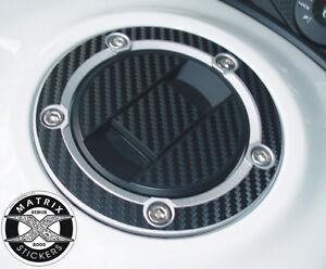 Sticker-PROTECTION-BOUCHON-RESERVOIR-Suzuki-GSR-750-10-6cm-x-10-6cm