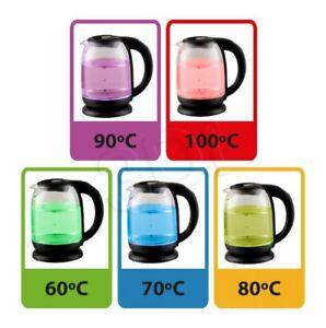 Czajnik-elektryczny-Esperanza-LOIRE-EKK027-2200W-1-7l-kolor-czarny-esperanza
