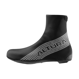 Altura Thermostretch 3 Neoprene Overshoe In Black All Sizes