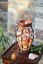 Natural-Himalayan-Pink-Rock-Salt-Lamp-Available-in-Different-Shapes-amp-Sizes miniatuur 2